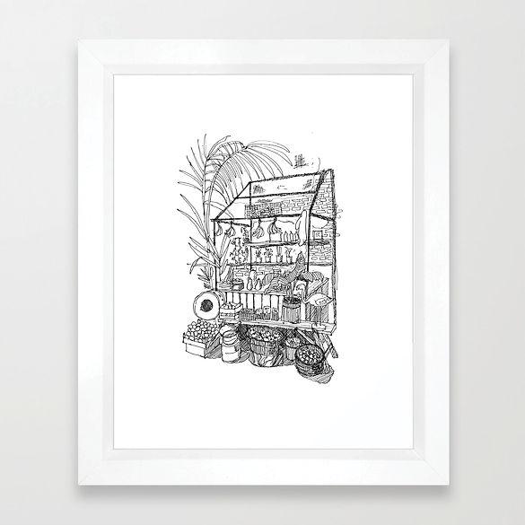 Framed Sketch75.jpg
