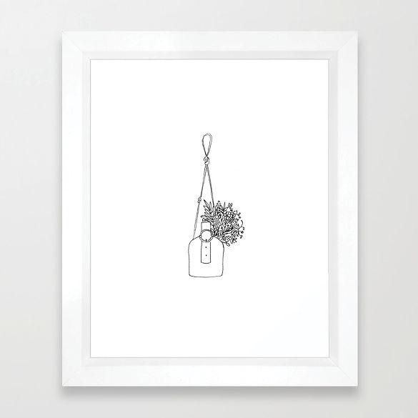 Framed Sketch144.jpg