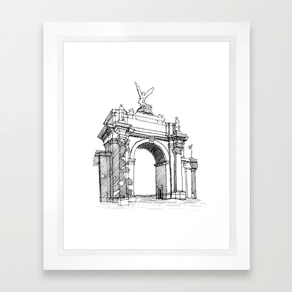 Framed Sketch198.jpg