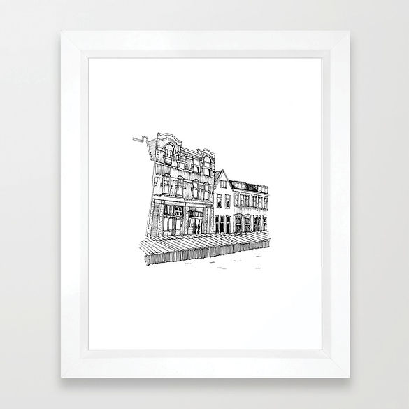Framed Sketch127.jpg