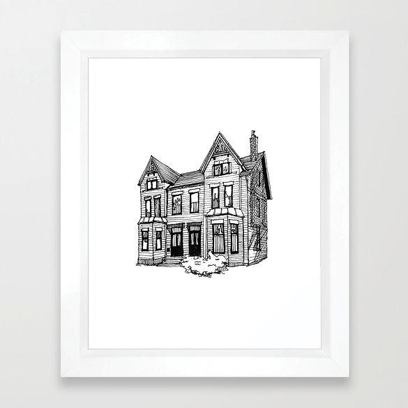 Framed Sketch234.jpg