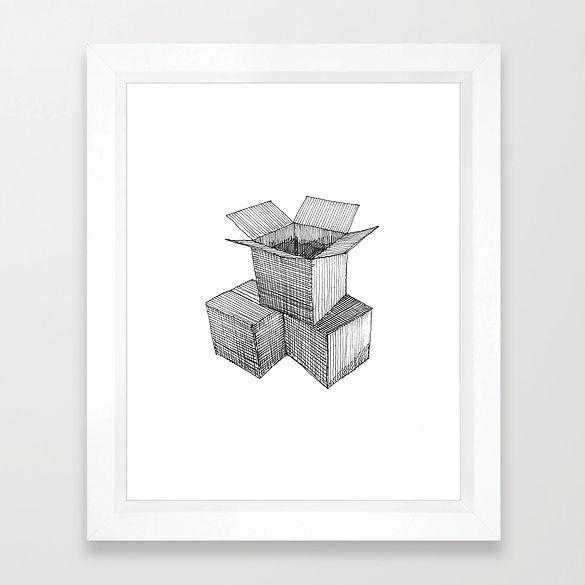 Framed Sketch187.jpg