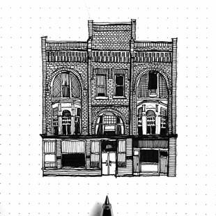 682 Queen Street East