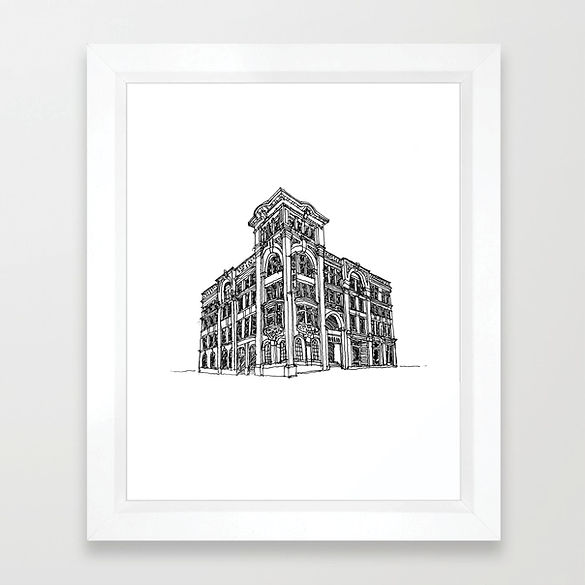 Framed Sketch195.jpg