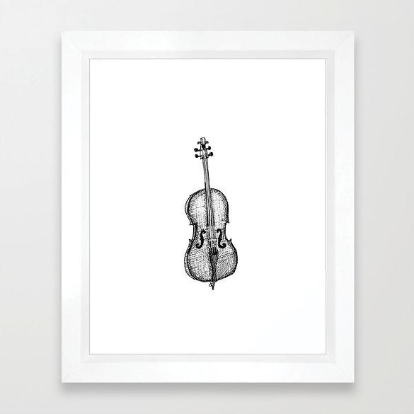 Framed Sketch63.jpg