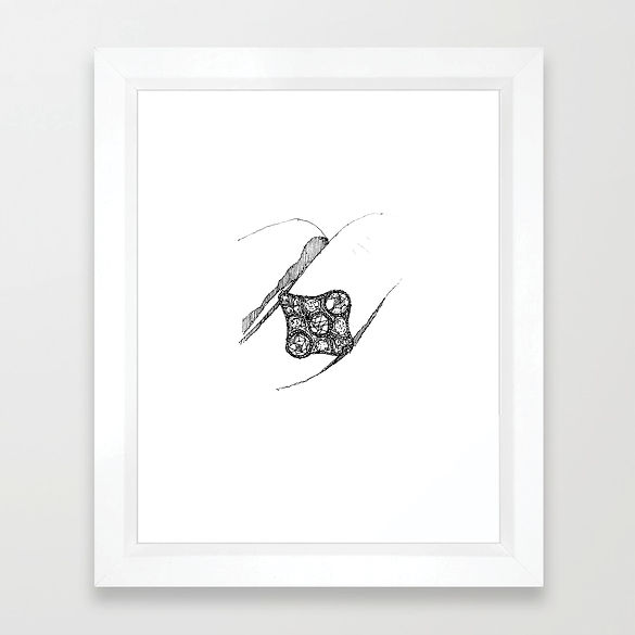 Framed Sketch101.jpg
