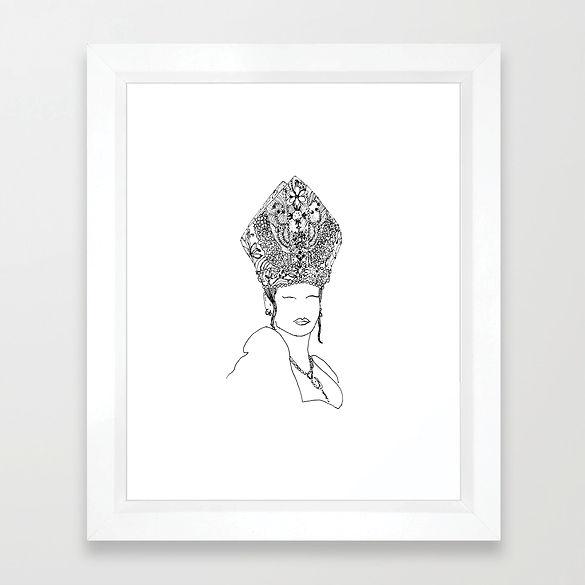 Framed Sketch113.jpg