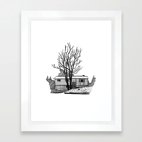 Framed Sketch221.jpg