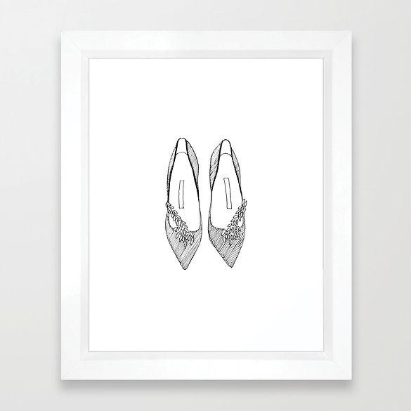 Framed Sketch170.jpg