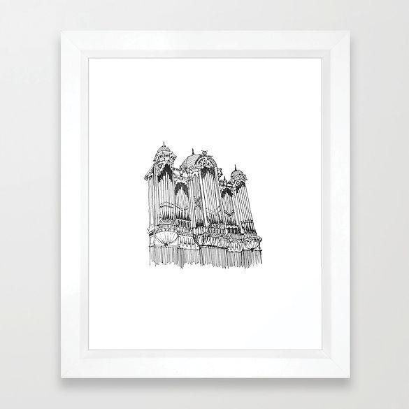 Framed Sketch77.jpg