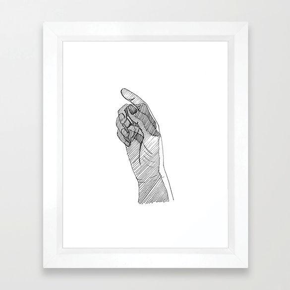 Framed Sketch227.jpg