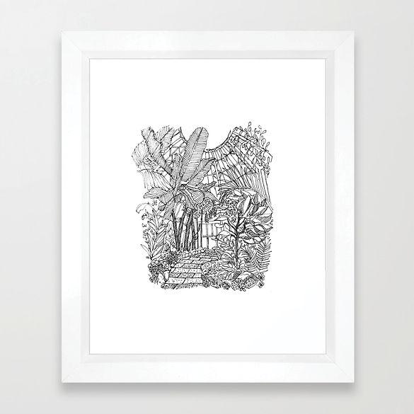 Framed Sketch82.jpg