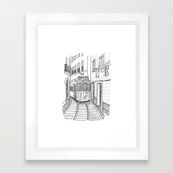 Framed Sketch42.jpg