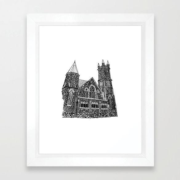 Framed Sketch224.jpg