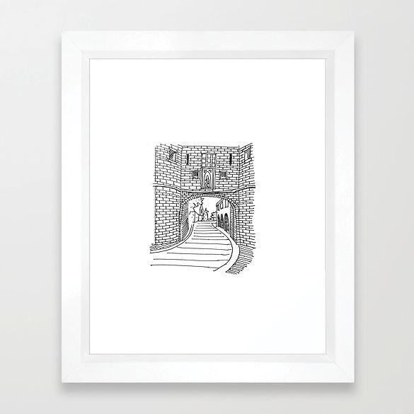 Framed Sketch2.jpg