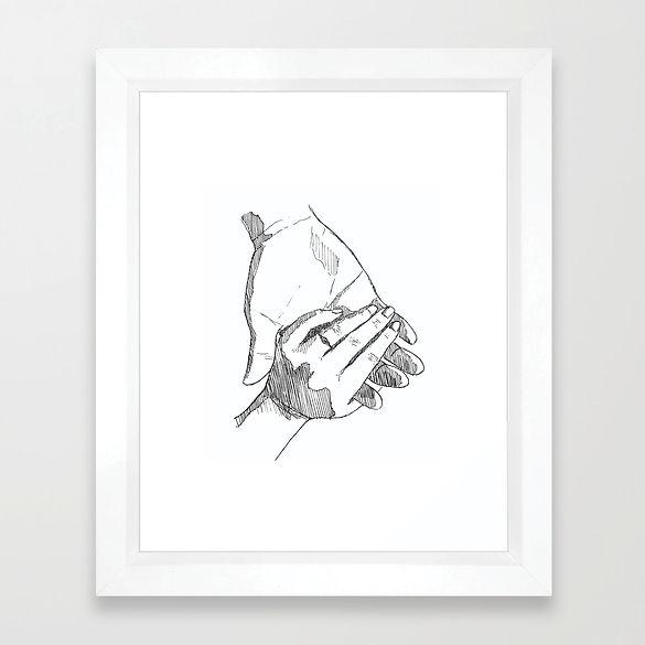 Framed Sketch210.jpg