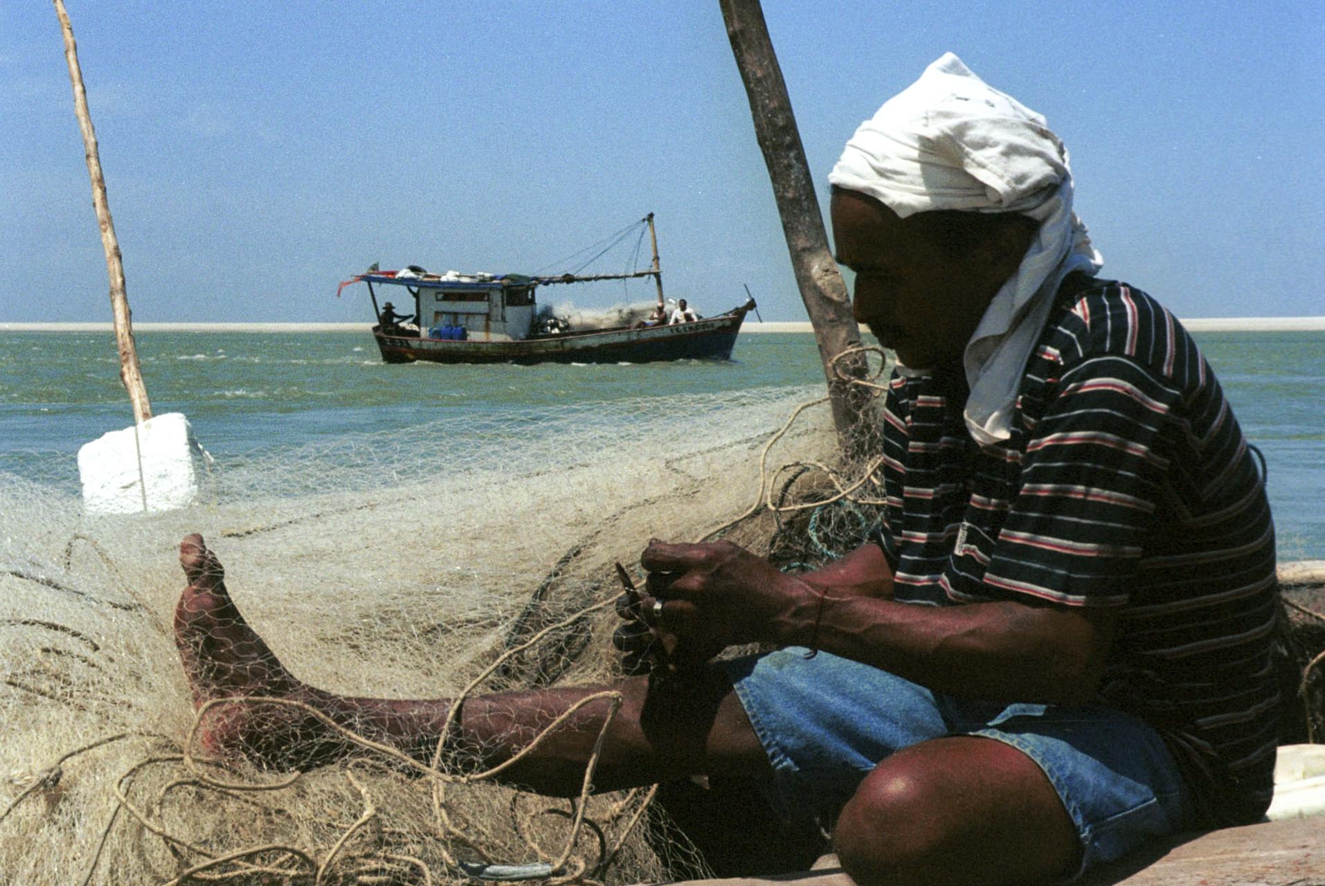 Maranhão _ 2002