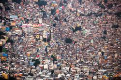 Rocinha_ Rio 2015