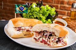 17112015-BRASILEIRO