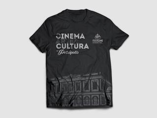 FESTIVAL DE CINEMA DE PETRÓPOLIS