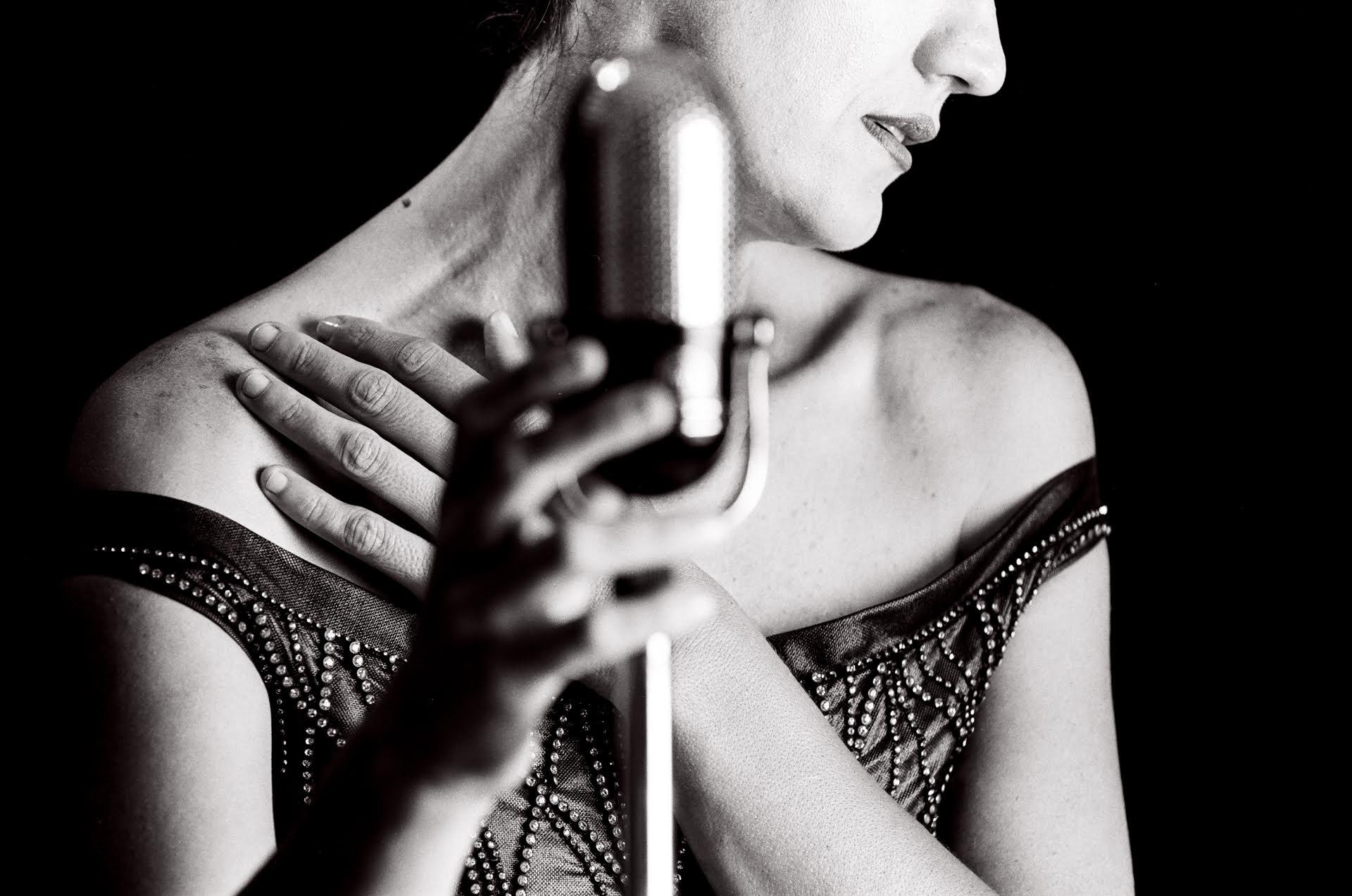 Ná Ozzetti _ Show, SP 2000