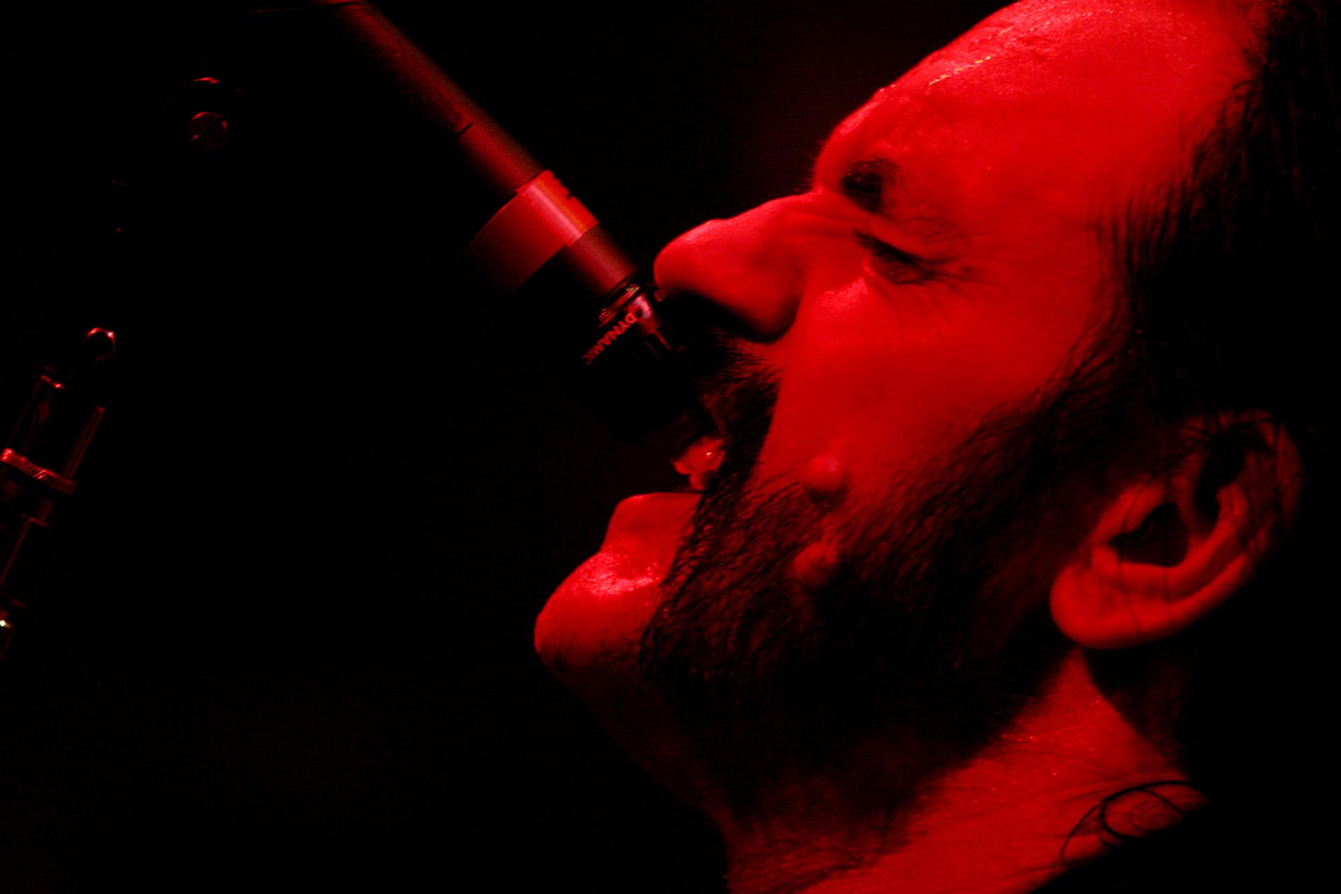 Lemmy, Motorhead _ SP 2006