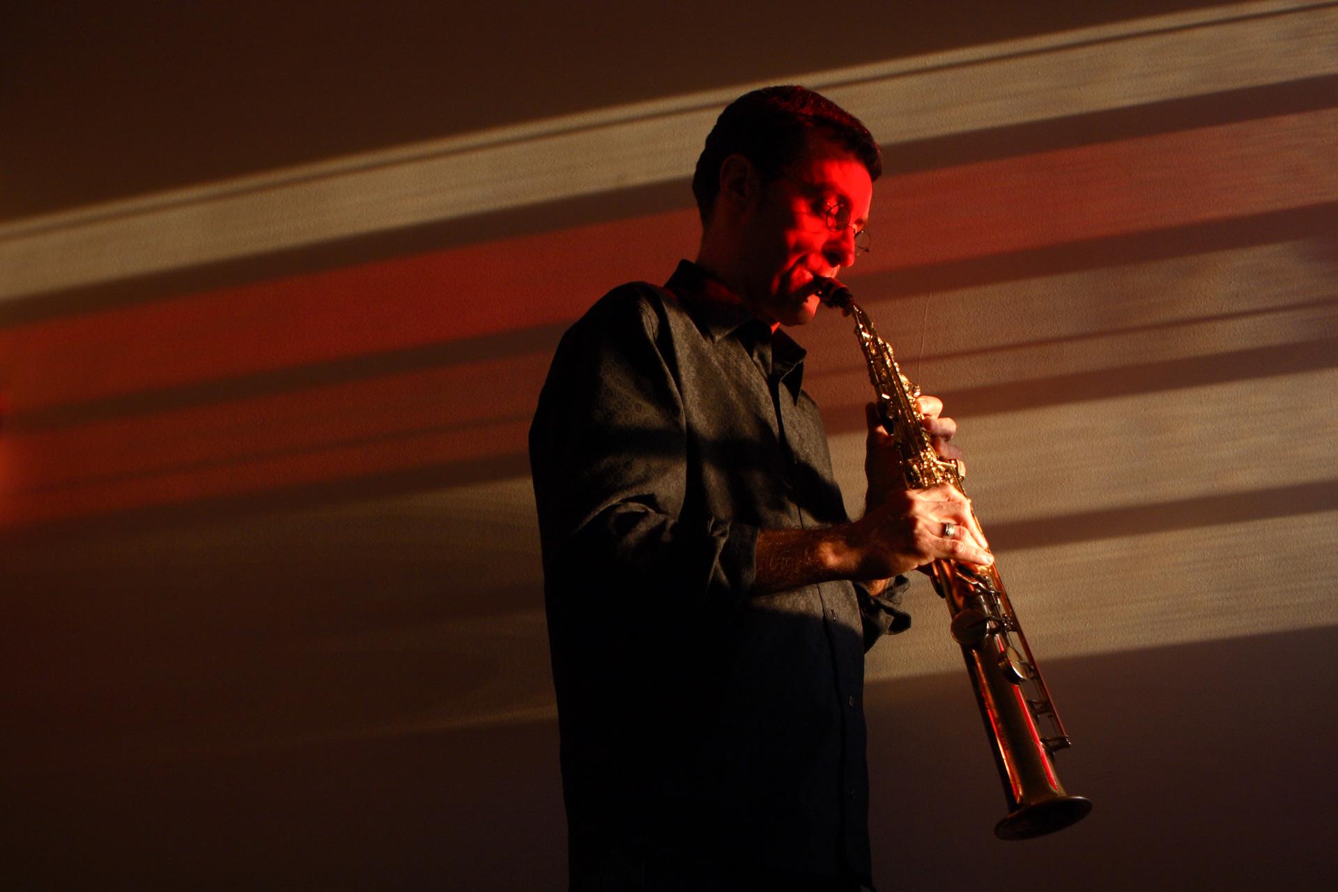 Maurício Pereira _ SP 2008