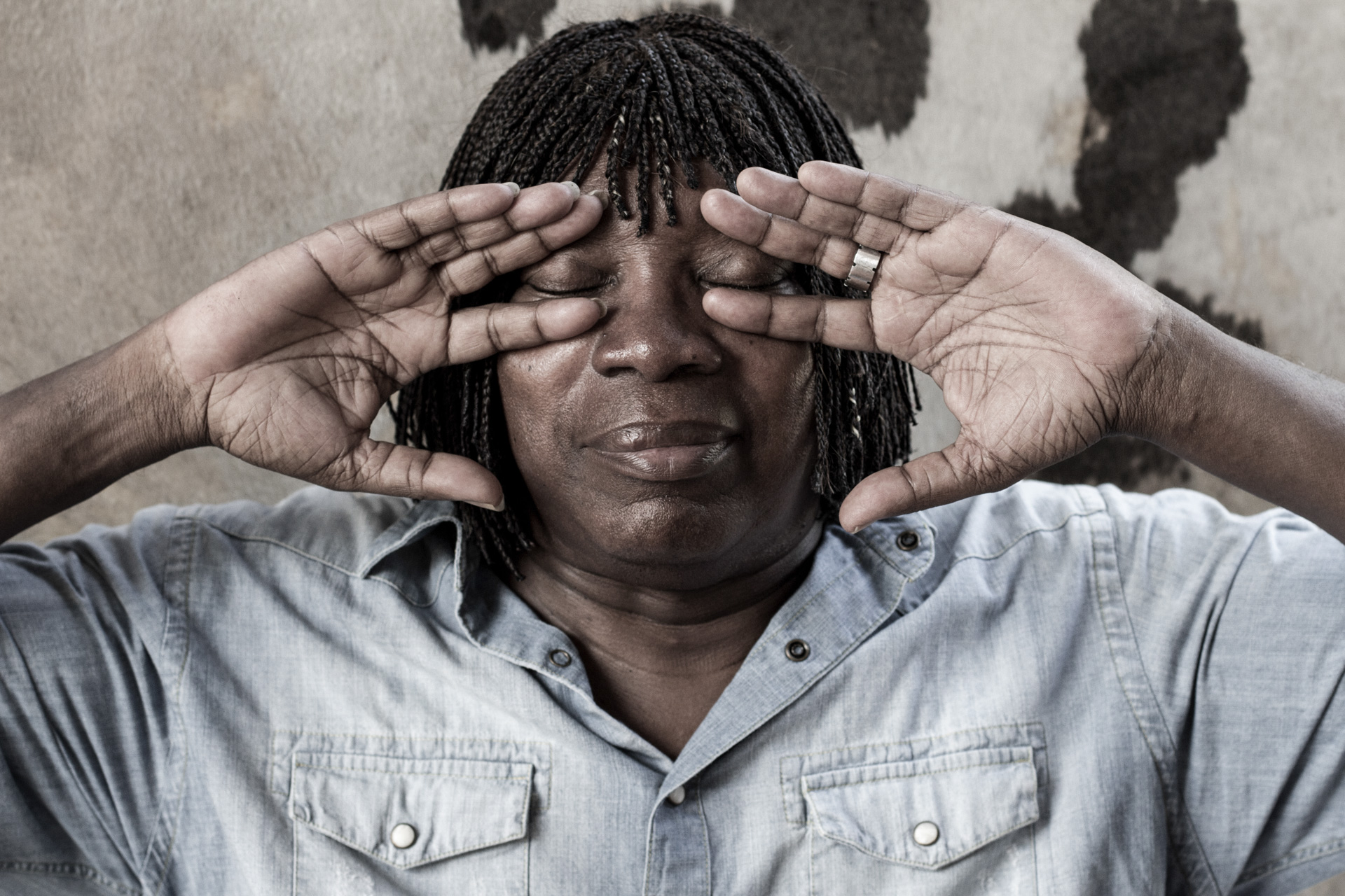 Milton Nascimento _ 50 yrs of career