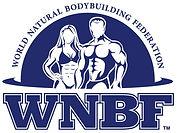 WNBF_logo1.jpg