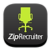 ziprecruiter-app-icon-text-512.png