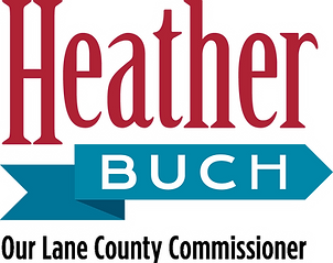 HeatherBuch-logo-largeREv3.png