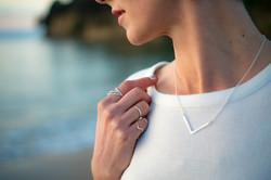 Love Winter Jewellery