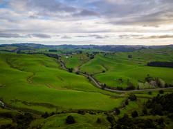 Waiwera, New Zealand