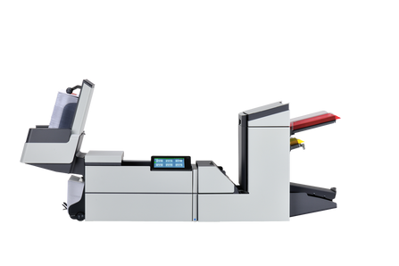 FPi-5700 Folder Inserter