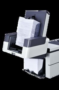 FPi-5700 Envelope Stacker