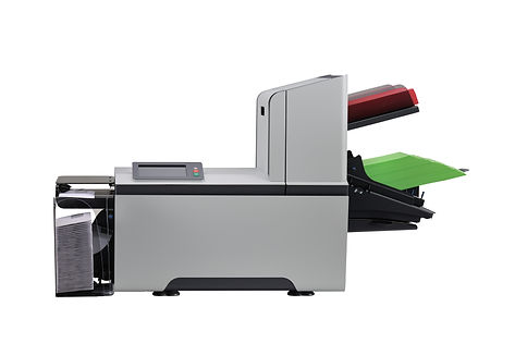 Folding Machine FPi-4700