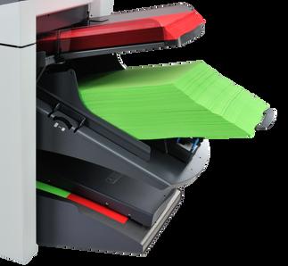 FPi-4700 Paper Stacker