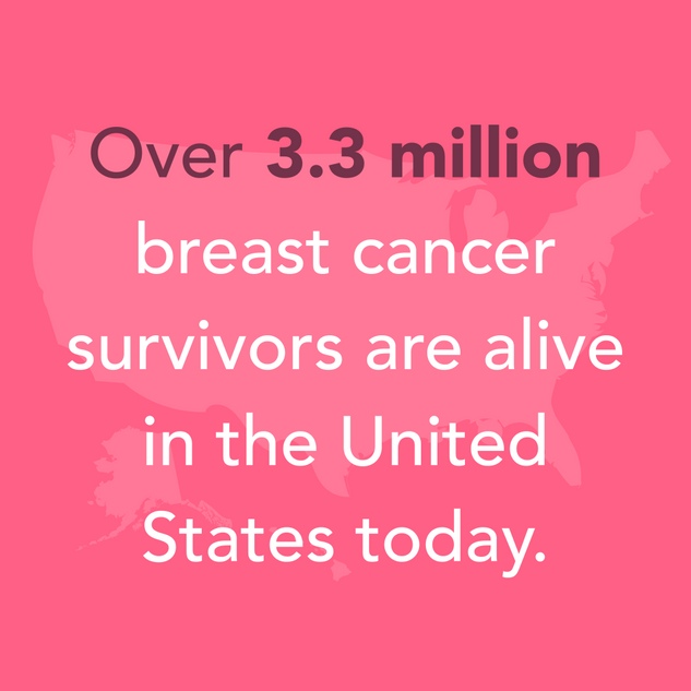 BC-Stats-Survivors-in-the-US-1024x1024.p