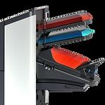 FPi2700 Folder Inserter