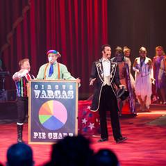 020-CircusVargas09062013.jpg