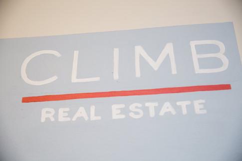 130-ClimbRealEstate-GrandOpening11092017.jpg