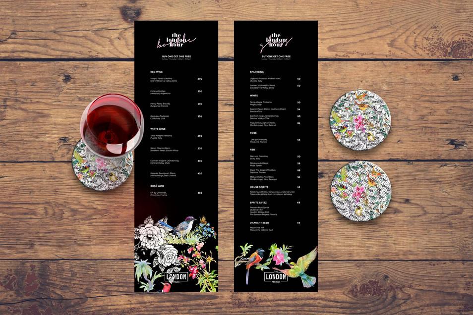 menu, carte de visite, creation graphique.jpg