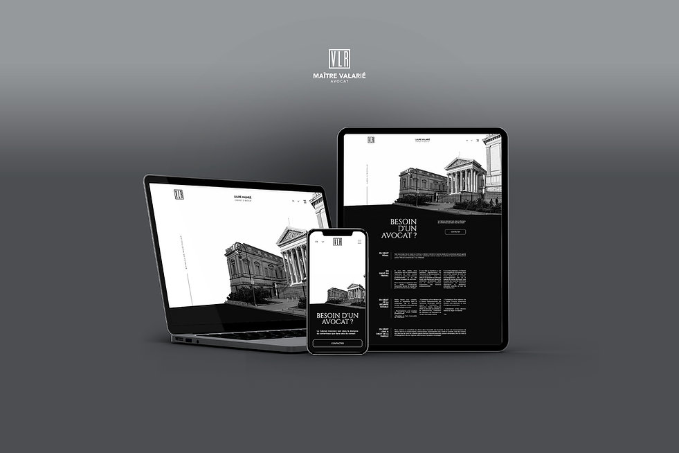 site internet - avocat.jpg