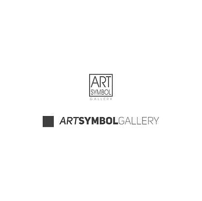 logo-artsymbol.jpg