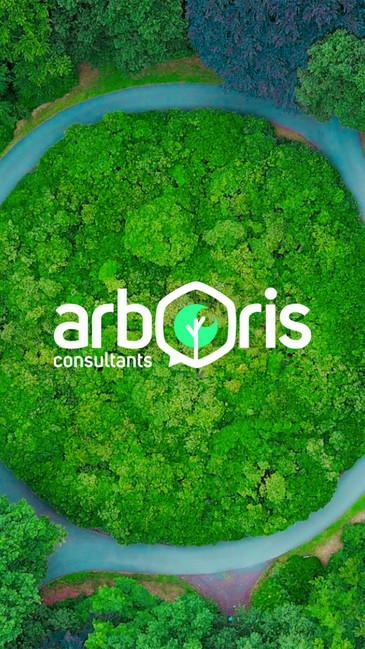Arboris-consultants