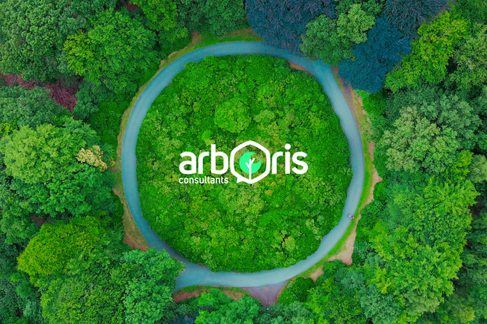 arboris-consultants - concours.jpg