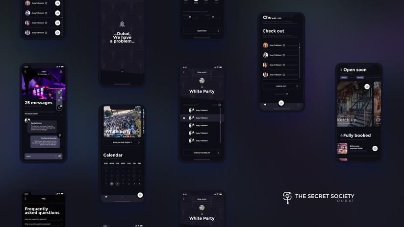 thesecretsociety-app1.jpg