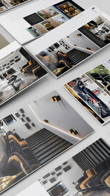 thierry lemaire-webdesign