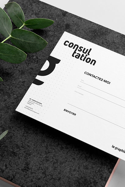 contact - graphiste - webdesigner - nice