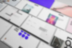 Perspective-presentation-Web-MockUp01-Ma